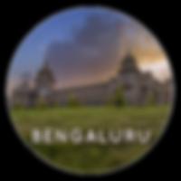 Bengaluru.png