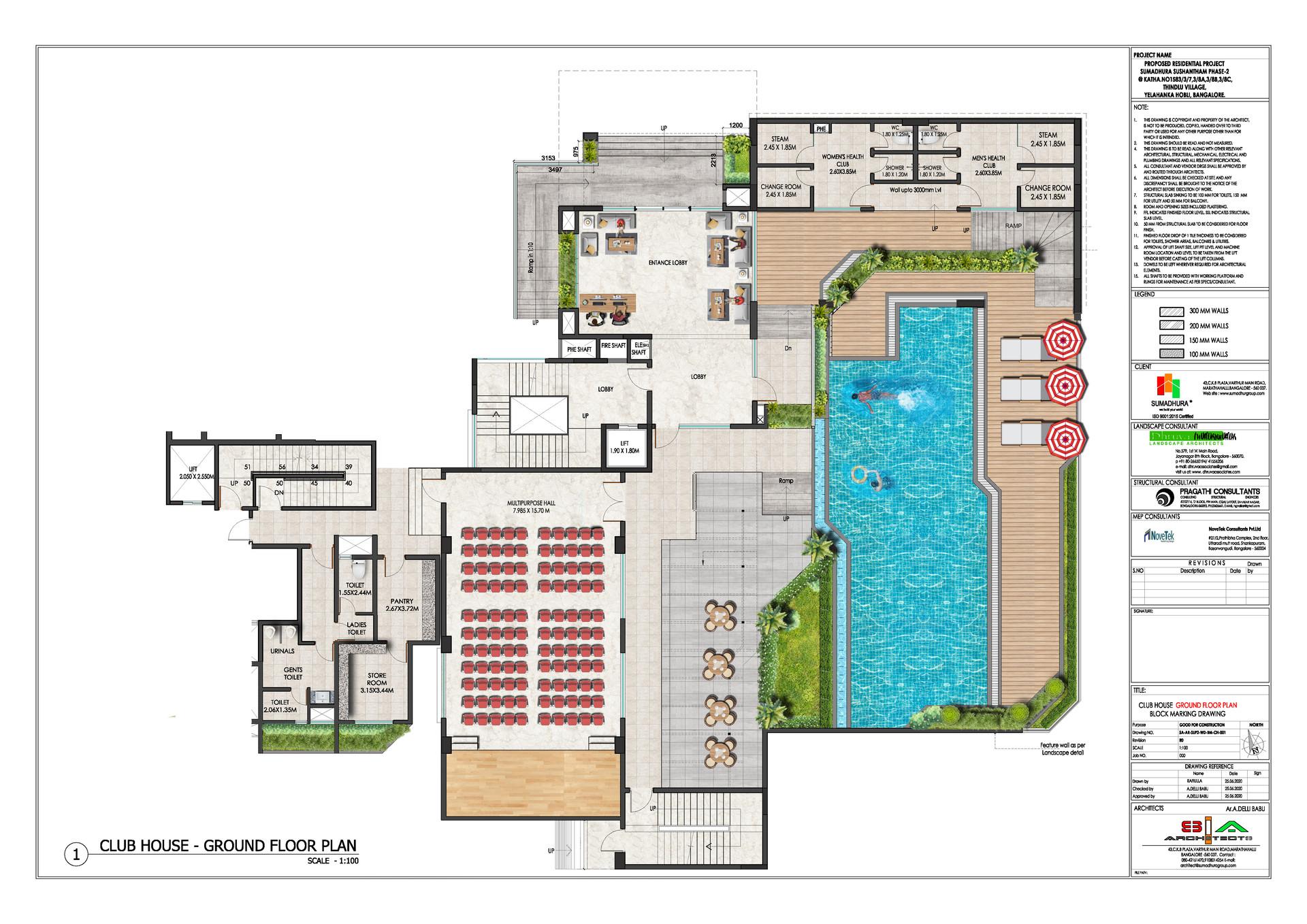 2d Advanced floor plan.jpg