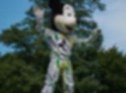 mascot-2736518_640_edited.jpg