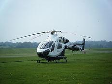 air-ambulance-745543_640.jpg