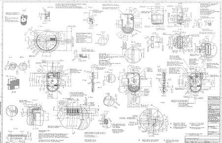 asvi-cad-design-solutions-4233130-df2dba