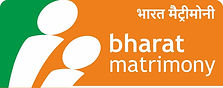 bharath matrimony.jpeg