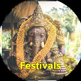 festivals.png