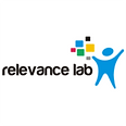 relevance lab.png