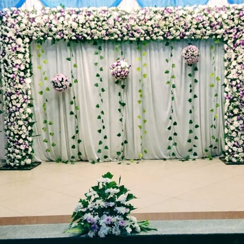 wedding flower decoration.jpeg