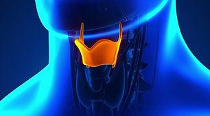 throat-cancer.jpg