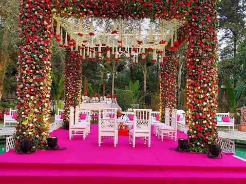Flower Decoration.jpeg
