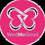 wedmegood_edited.png
