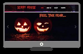 scaryhouse.png