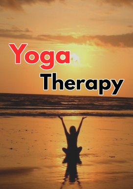 yoga therapy.png