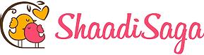 shaadi saga.png
