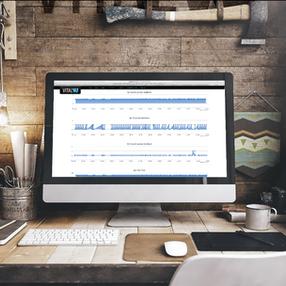 VitalVu Desktop