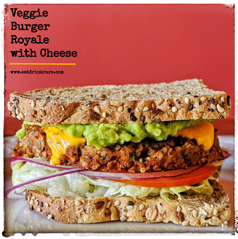 20190728-VEGGIE-BURGER-ROYALE-WITH-CHEES