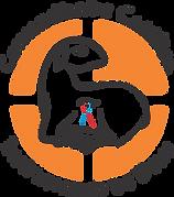 Logo_comunidade_ID_edited.png