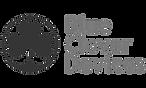 bcd-logo bw.png