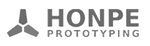 honpe-logo bw.png