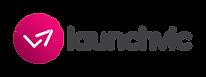 LaunchVicLogo_Horizontal_RGB-e1566172128