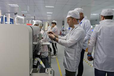 pcbway-factory-visit---hardworx-shenzhen