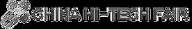 chtf-logo bw.png