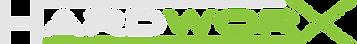 4_Logo - Green+White (Black Bg).png