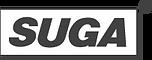 suga-logo bw.png