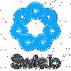 swie-logo.png