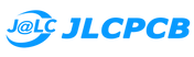 jlcpcb-logo.png