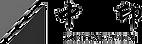 zhongyin-logo bw.png