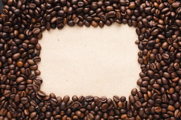 cafe-tostado-grano-marco_23-2148336698.j