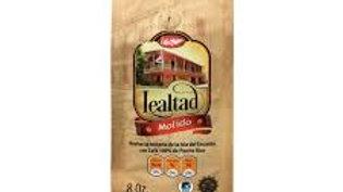 Café Lealtad 8 oz.