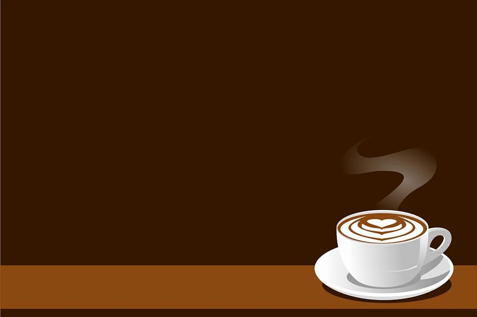 coffee-4912804_960_720.webp