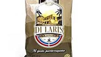 Café Di Laris 14 oz.