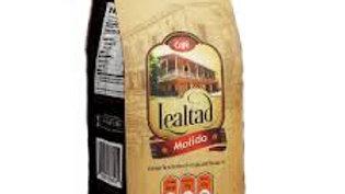Café Lealtad 14 oz.