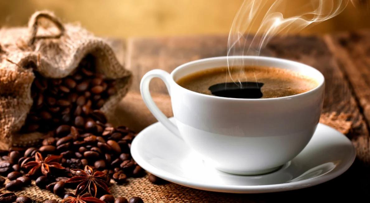 cafe.webp