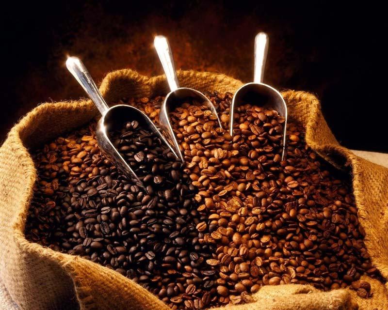 Café-Guatemala-Antigua.jpg