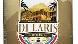 Café Di Laris 8 oz.