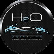 Logo H2O Detailer Auto 3D Light.png