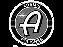 Adam's polishes