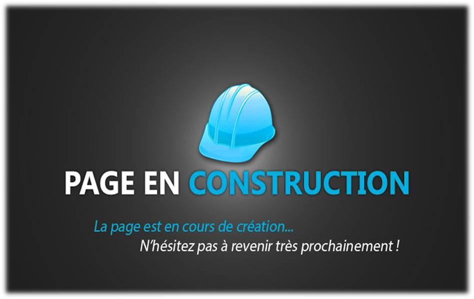 page_en_cours_de construction.jpg