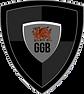 grey-goes-black-logo-1617307455.png