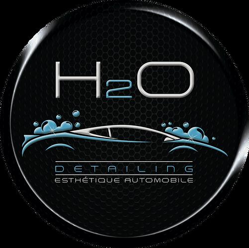 Logo-H2O-Detailer-Auto-3D-fichier-travai