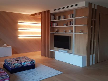 MILANO 2  | Residenza Cantone