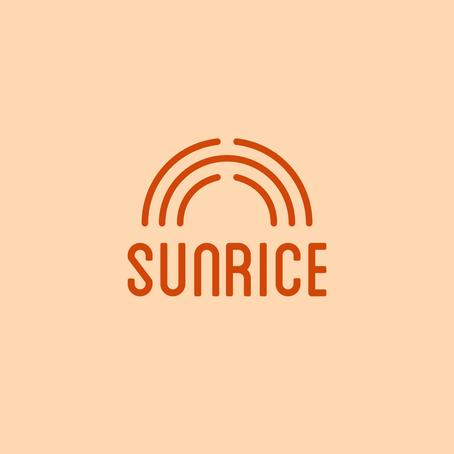 Officina del riso lancia un nuovo format : SUN RICE