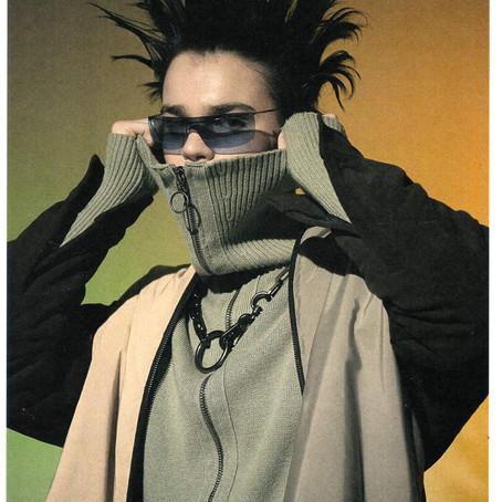 JiffyCREW x COEVAL Magazine