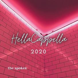 HellaCappella (1).png