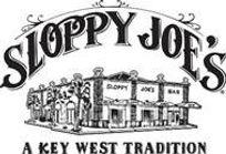 sloppy joes.jpg