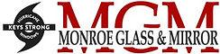 monroe glass.jpg