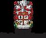 S-O-T-Council-Logo-no-white-background.p