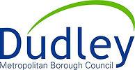 dudley-logo.jpg