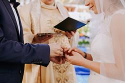 Ślub Kościół Piotra Pawła Jelitkowo